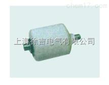 瓷瓶WX-1瓷瓶WX-1