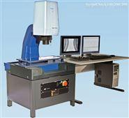 德国Werth复合式影像三坐标测量仪