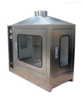 建筑材料可燃性試驗爐