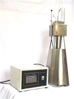 建筑材料不燃性試驗儀