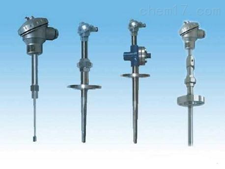 化工热电阻