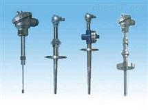 WZP-3312A化工热电阻