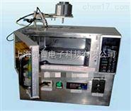 高压微波消解仪