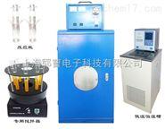 多試管控溫光化學發生器