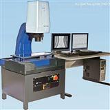 SCOPECHECK322德国Werth复合式影像三坐标测量仪