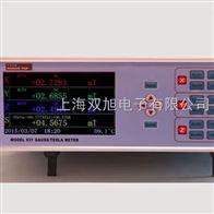 Model 931-Model 931数字化高精度三维高斯计