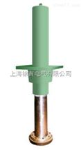 YHQ500系列YHQ500系列气液缓冲器