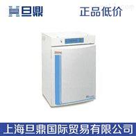 二氧化碳培养箱—不可缺少的实验室设备,CO2培养箱批发价