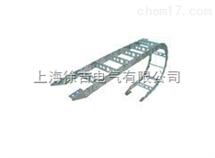 TL型TL型鋼制拖鏈
