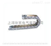 TLG型TLG型钢制拖链