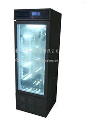 GPJ-280人工气候恒温培养箱-梅香仪器培养箱设备