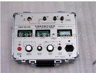 DL09-GM-5kVB可调高压数字兆欧表