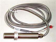MTX25B固定式红外测温仪