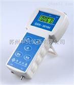 GXH-3010H新GXH-3010H手持式紅外線CO2分析儀