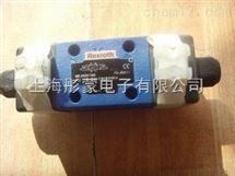 德国Rexroth力士乐电磁阀,防爆电磁阀上海现货促销