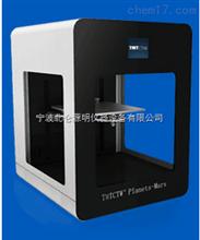 BYM-180宁波三维打印机
