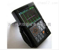 JUT600型JUT600型超声波探伤仪