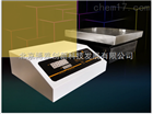 恒溫電熱闆DT12-20