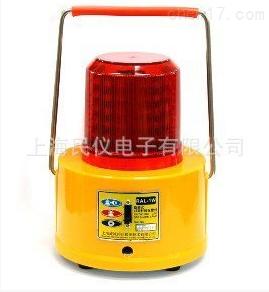 RAL-1RAL-1旋转式LED射线报警灯