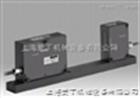 MICRO EPSILON位移传感器原装进口