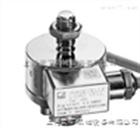 德国HBM传感器上海
