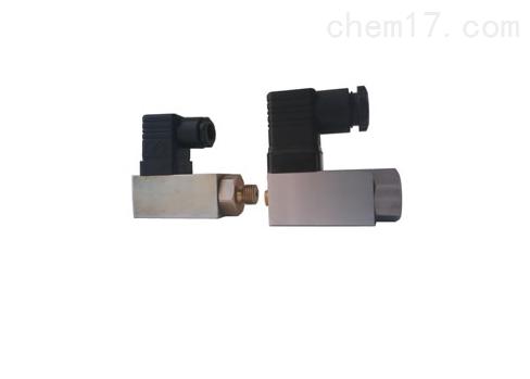 YPK-10压力控制器