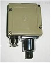 YWK-100压力控制器