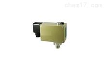 D500/7DZ.D500/7DK双触点压力控制器