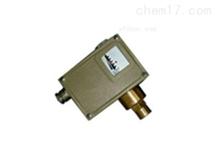 D502/7D、D502/7DKD502/7D、D502/7DK压力控制器