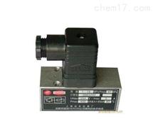 D500/18D.D505/18DD500/18D D505/18D压力控制器