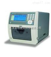 3300二手奧泰3300蒸發光檢測器