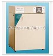 HG25- DNP-9272电热恒温培养箱
