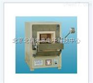 HG02-SXL-1313程控箱式电炉