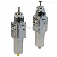 B38-245-A1MA諾冠NORGREN過濾減壓閥
