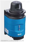 SICK激光導航測量系統