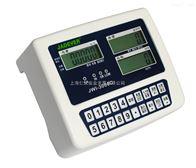 JADEVER电子秤 钰恒JWI-3000C称重仪表/显示器 JWI-3000C报警电子秤