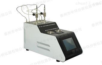 RPP-ADX自動汽油氧化安定性測定儀廠家