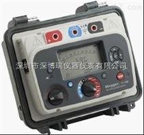 s1-568/s1-1068美國AVO/megger s1-568/s1-1068高壓絕緣電阻測試儀