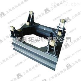 SCS-DT防爆钢瓶电子秤,2T钢瓶电子平台秤