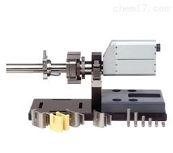 IBP发动机缸体检测仪