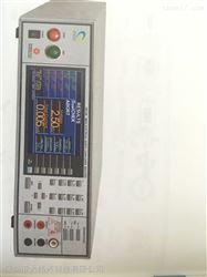 ESD140-EXTECH直流接地电阻测试仪