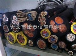 風能發電抗扭型阻燃電纜