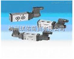 YPC电磁阀,韩国YPC,YPC资料,杭州YPC