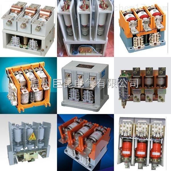 3,成本低,寿命长,接线简单,是路灯接触器的优良的选择.
