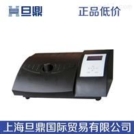 SGZ-2000I浊度仪—美国进口浊度计,上海旦鼎浊度仪