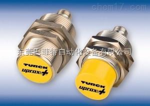TURCK传感器BI2-G12-AZ31X的货期很短