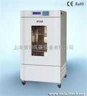 BLC-300扣电测试箱