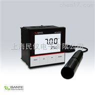 BI-620BI-620工业在线pH计