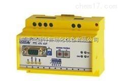 德国BENDER监视设备B91068002中国现货