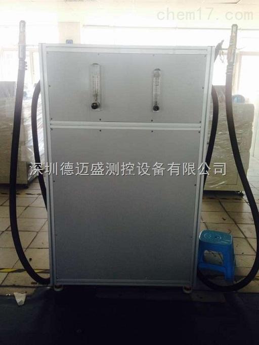 防冲水试验设备IPX5/6